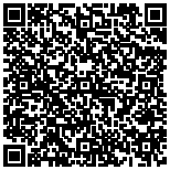 Scan this code with your smartphone QR card reader.